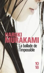 ballade-impossible-murakami