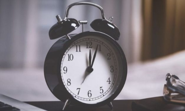 Quelle heure est-il au Japon ? Quel décalage horaire ?