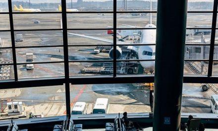 Budget pour un voyage au Japon