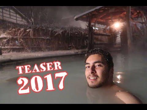 Ichiban Japan Teaser 2017
